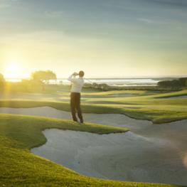Golfreizen Luxe Golfreis Algarve, Beste prijs kwaliteit verhouding, golf travel