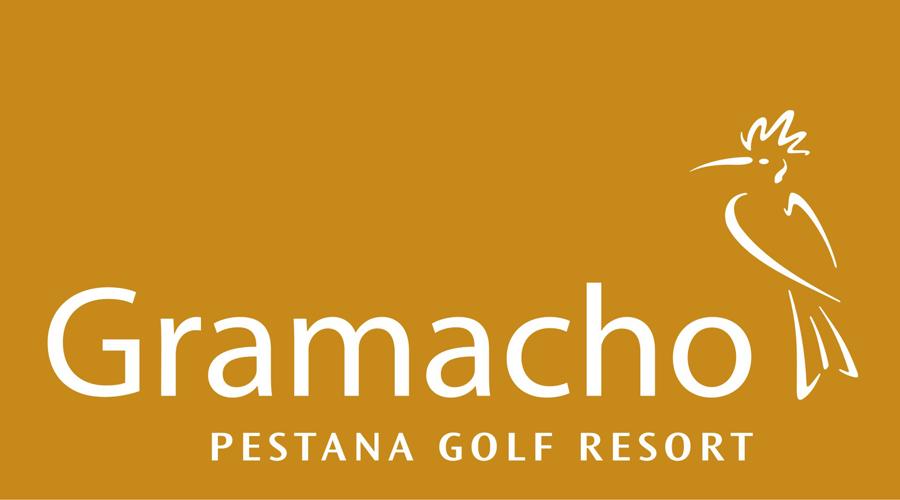 Gramacho logo
